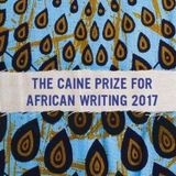 Africa Writes 2017: Caine Prize Conversation
