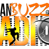 The Kingdom Explosion Show (3) on Urban Buzz Radio