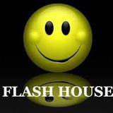 Flash House 2016 - Parte I