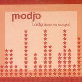 Modjo - Lady La bonita ( Rodrigo Galvan Extended Loop Mix) 2012