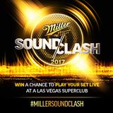 Miller SoundClash 2017 | RhyZe UK Original Tribal VibeZ | BRiSTOL WILD CaRD