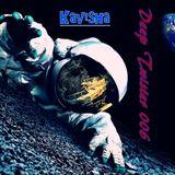 K.D - Deep Twister 006