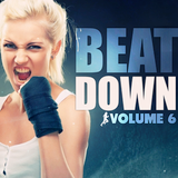 BeatDown, Vol. 6