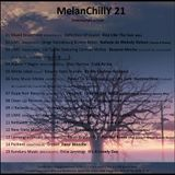 SeeWhy MelanChillY21