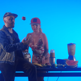 DJ OLI - Urban Hits 16
