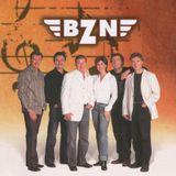 BZN - 17 Melodii Nemuritoare....