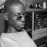How I met Buju - Selectah Mamadou (High Grade Connexion Sound)