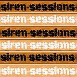 Siren Sessions #41