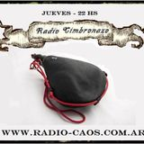 Radio Cimbronazo -Programa 17-09-2015