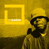 DJ Randall (Mac 2) @ DJ Mag Bunker #3