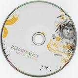 Renaissance - The Classics - ONE