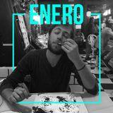ENERO | The plan begins |