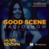Shiny Radio - Good Scene Episode 47 (La Kos Edition)
