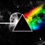 Pink Floyd - Tribute 2