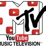 I want my - U tube - MTV