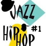 Hip Hop Loves Jazz #1