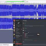 Live on SimulatorRadio,com - 2018.12.29