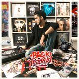 Dj Shuba K - Back To Yesterday #1 (Mix)(November, 2015)