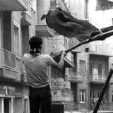 ΣΥΝΕΝΤΕΥΞΗ ΚΑΪΝ για ΧΗΜΕΙΟ Μάη 1985