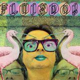 Fluindo 54 - com Daniela de Paula (Dommenique Luxor)