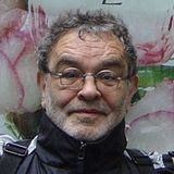 Fernando Arrabal Teran - Fando Si Lis (2007)