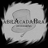 Marco Mandarri@Abracadabras