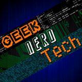 Geek. Nerd. Tech. for the Week of May 2nd, 2018 | BHL's Geek. Nerd. Tech.