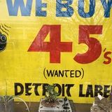 The 45 Supply Volume 3: Trip to Detroit