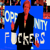 Opportunity Fuckers