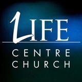 Ruth Week 1 - God & Circumstance