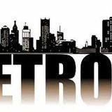 Detroit Swindle-28.01.2013-Pici DJ