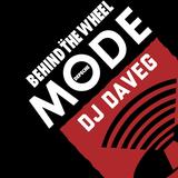 depeche mode - behind the wheel mix