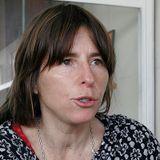 20160822 Cristina Girardi - Sobre las AFP