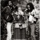 Black Uhuru Live at Ritz, NYC, October 13, 1981 (Duckie/Puma/Michael)