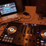 Trance Sound System 049