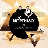 NORTHMIX: Adana Twins