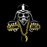 DuBVader- Call of the Dark Side