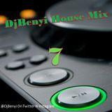 Dj Benyi House Mix 7