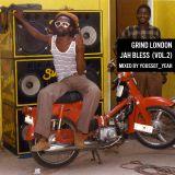 Grind London - Jah Bless (Vol 2)