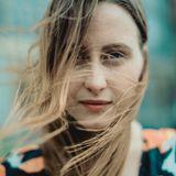 #34 Miksteip by Susanna Raiend