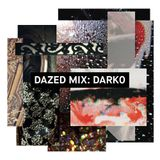 Dazed Mix: Dark0