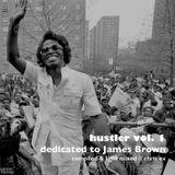 Hustler Vol.1 // Dedicated to James Brown //