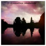 Rc - Woodwinds
