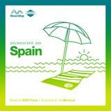 Soundscape 006: BSN Posse (Spain)