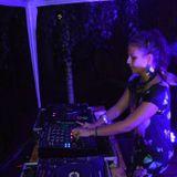 DJ Lexy - Underground DJ Podcast 001