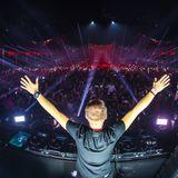 Armin van Buuren - Live at Garden Of Madness, Tomorrowland Winter 2019 (Alpe d'Huez, France)