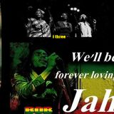 Bob Marley & The Wailers July 21, 1978 Greek Theatre Berkley, California  resampler upgrade