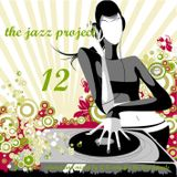 The Jazz Project (12)