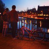 Danny Neumann-Amsterdam