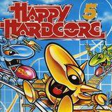 DJ Various - Happy Hardcore 5 (1996)